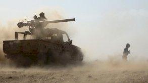 الجيش اليمني يقتل نائب رئيس أركان الحوثيين في مأرب