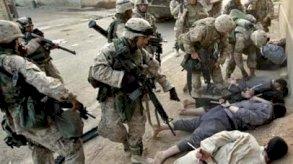 دعوة لمحاسبة قادة بريطانين على جرائم حرب في العراق