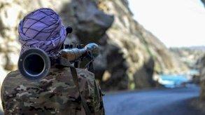 البنتاغون: داعش أفغانستان قد يهاجمنا خلال 6 أشهر