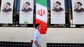خطة بديلة لإيران