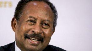 الضغط الدولي يتصاعد على منفذي الانقلاب في السودان