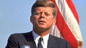 بايدن يرجئ نشر وثائق اغتيال كينيدي.. ما الذي يخفيه؟
