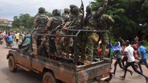 أفريقيا: عقدٌ من الانقلابات