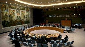 جلسة طارئة لمجلس الأمن الدولي حول السودان مرتقبة الثلاثاء