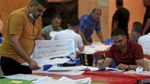 العراق: رافضو النتائج يلجأون للرئيس ليمنع الانهيار للأخطر