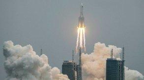 جنرال أميركي: تجربة الصاروخ الصيني الأسرع من الصوت شبيهة بلحظة إطلاق القمر سبوتنيك