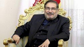 مسؤول إيراني يتوعد إسرائيل بـ