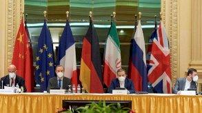 جولة جديدة في فيينا من محادثات النووي الإيراني