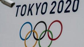 أولمبياد طوكيو: نقابة أطباء يابانية تحذّر من استحالة التنظيم في ظل الجائحة