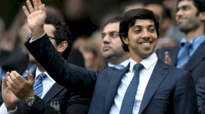مالك مانشستر سيتي سيدفع تكاليف سفر جماهير النادي لحضور نهائي دوري الأبطال