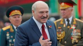 الاتحاد الأوروبي يستعد لفرض عقوبات اقتصادية على رئيس بيلاروسيا