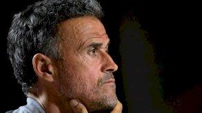 كأس أوروبا: الضبابية وفوضى كورونا يكبحان الإثارة في حقبة إسبانيا الجديدة