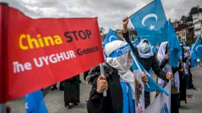مواجهة بين كندا والصين حول انتهاكات حقوق الانسان