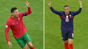 كأس أوروبا: ألمانيا تبحث عن نقطة التأهل والبرتغال تواجه خطر الخروج