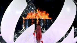 أولمبياد طوكيو: النور يبزغ أخيرًا على إحدى أكثر الألعاب جدلية في التاريخ