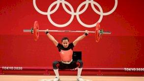 أولمبياد طوكيو: ربّاعة من بابوا غينيا الجديدة تدخل التاريخ