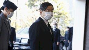 أولمبياد طوكيو: إمبراطور اليابان يقر أن إقامة الألعاب