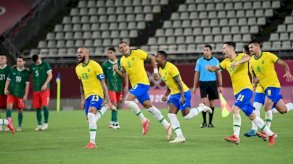 كرة قدم: البرازيل وإسبانيا على الموعد في النهائي