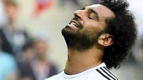 هذا هو شرط محمد صلاح لتجديد عقده مع ليفربول