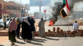 التحول الديمقراطي في السودان.. أزمات ومآلات ومخاوف