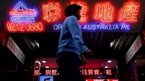 قصة لغتين: هل تهز الصينية عرش الإنكليزية؟