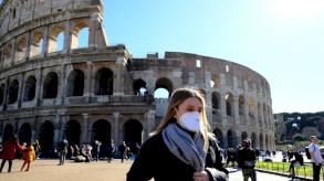 السيّاح الأميركيون المحصّنون ضدّ كورونا سيتمكنّون من السفر للاتحاد الأوروبي