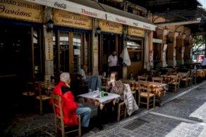 بروكسل تحضّر عودة السياح الأجانب إلى الاتحاد الأوروبي