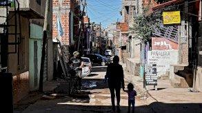 الأرجنتين تسجل رقما قياسيا جديدا في عدد الوفيات بكورونا في يوم واحد