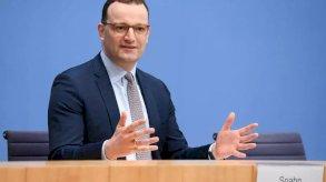 ألمانيا أوقفت الموجة الثالثة من الوباء وتحذر من التراخي في الاجراءات