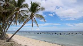 جزيرة ناورو تطعم كل سكانها البالغين ضد كورونا