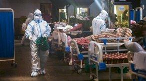 جهود عابرة للأديان في الهند لإتمام وداع ضحايا كوفيد