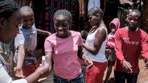 90% من الدول الإفريقية عاجزة عن تحقيق هدفها بشأن التطعيم