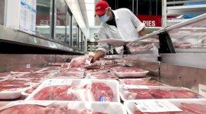 باحثون: ارتباط بيولوجي بين اللحوم الحمراء وسرطان القولون