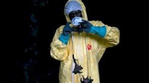 مكسيكو- باريس: اتفاق للوقاية من مخاطر الأوبئة