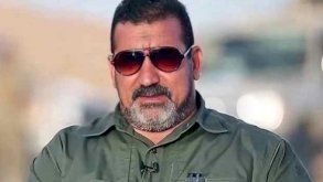 الحشدي مصلح: معارضة صدام قادته الى حضن إيران وتنفيذ اجنداتها