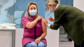 هولندا تخفف من جديد القيود المفروضة لمكافحة كوفيد-19