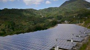 اليابان تنوي زيادة نسبة استخدامها للطاقة النظيفة بحلول 2030