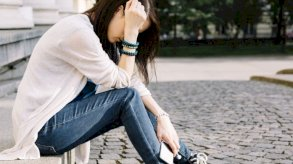 دراسة: المصابون بأمراض نفسية أكثر عرضة للإصابة الخطرة بكورونا