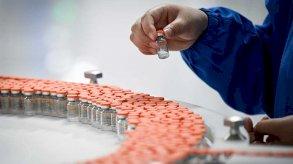 الجزائر ستنتج لقاح سينوفاك الصيني المضاد لفيروس كورونا