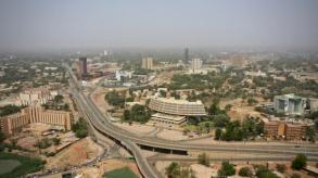 النيجر.. دولة بلا كورونا!