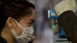 علماء متفائلون: الجائحة فقدت سطوتها وهذا موعد انتهائها