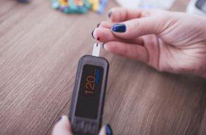 دراسة: كورونا قد يضاعف عدد الإصابات بمرض السكري