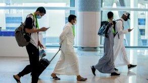 السعودية: من زار دولاً محظورة يُمنع من السفر 3 سنوات