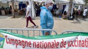 الجزائر تعفي الوافدين من إلزامية الخضوع لحجر صحي