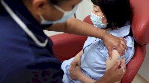 كورونا: متحورة دلتا تغيّر معادلة المناعة المجتمعية