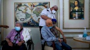 إسرائيل تعزز الإجراءات الصحية في مواجهة ارتفاع الإصابات بكورونا