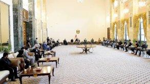 الكاظمي: نحقق في استغلال وزراء للمال العام في دعاياتهم الانتخابية