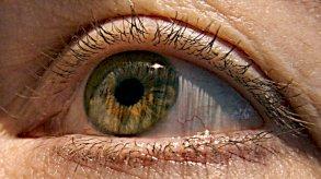 انتبه لعينيك.. كي لا تصاب بالخرف!