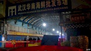 منشقٌّ صينيٌّ حذّر من كورونا قبل أسابيع من اعتراف بكين بتفشي الوباء