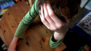 دراسة: الاكتئاب والقلق زادا 25 في المئة في العالم في عام 2020